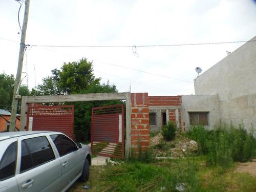 Casa En Venta En La Plata Calle 94 E/ 115 Y 116 Dacal Bienes Raices