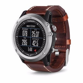 D2 Bravo Pilot Watch Gps - Garmin
