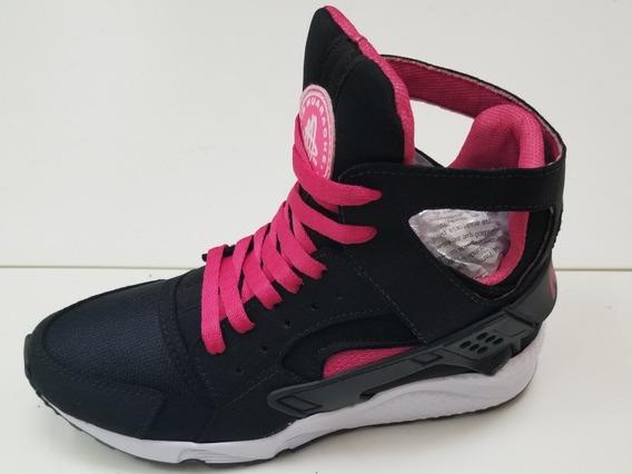 Nike Hurache
