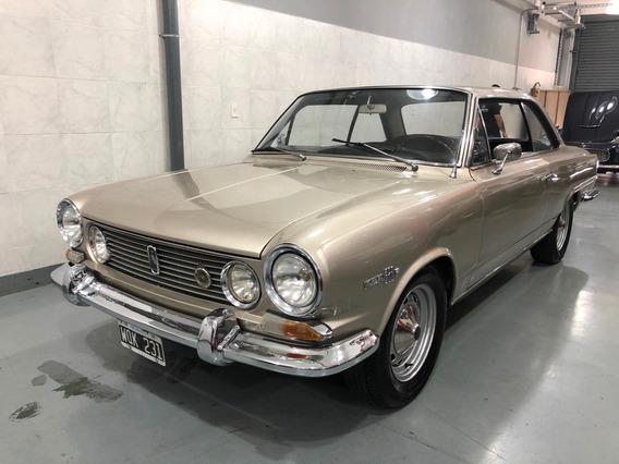 Torino 380 W 1967