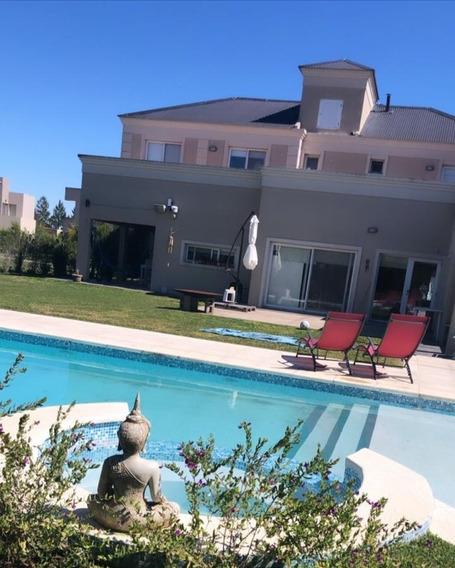 Dueño Directo Vende Hermosa Casa Confortable Y Segura