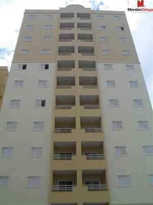 Sorocaba - Alpha Club - 27383