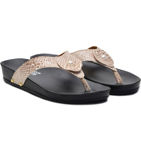 9d02040c67a40 Sapato P/ Esporão Calcâneo Masculino - Sapatos Branco no Mercado ...