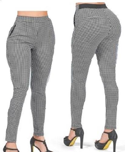 Cklass Pantalon Mujer Talla 7 Pantalones Jeans Y Leggins Ropa Bolsas Y Calzado Para Mujer En Distrito Federal En Mercado Libre Mexico