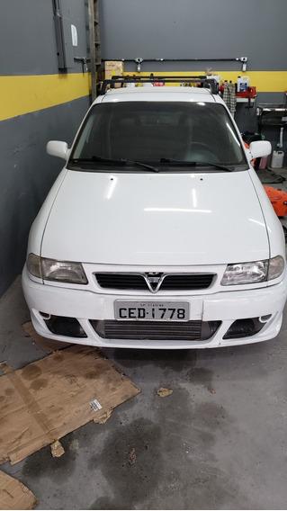 Astra Importado 1995 Turbo