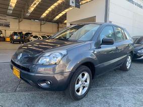 Renault Koleos Expression Mt 4x2 Mod 2011