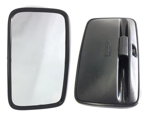 Espejo Exterior Para Camión M Benz Y Más, Convexo, Calidad!