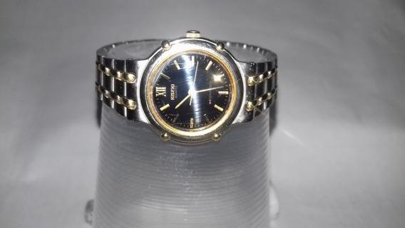 talla 40 1d92c 2cf1e Reloj Stainless Steel Back Mujer - Reloj de Pulsera en ...