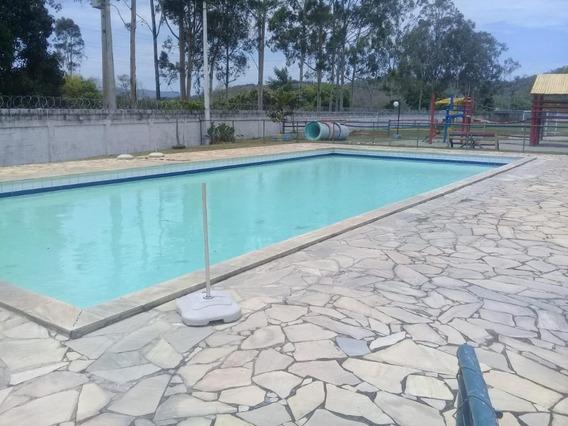 Casa Em Marambaia (manilha), Itaboraí/rj De 51m² 2 Quartos À Venda Por R$ 130.000,00 - Ca359023