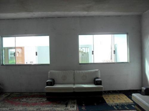 Casas - Ref: V3479