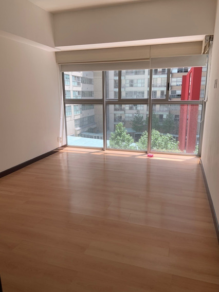 Departamento En Renta Grand Polanco