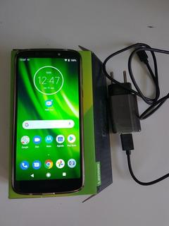 Moto G6 Play Original
