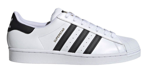 Zapatillas adidas Originals Superstar -eg4958- Trip Store