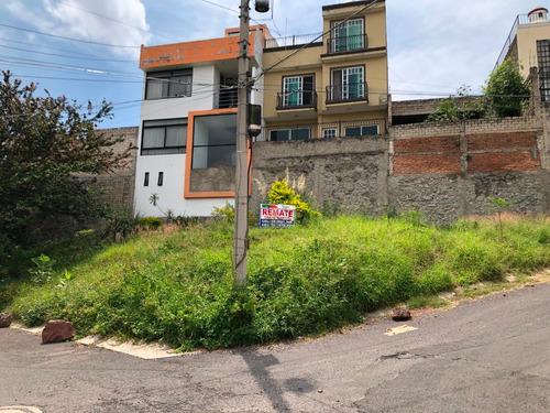 Imagen 1 de 10 de Venta De Terreno En Tlaquepaque El Tapatío (fraccionamiento)