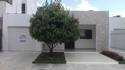 Arrienda Casa En Monteverde