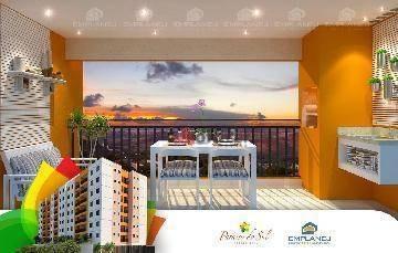 Apartamento Com 3 Dormitórios À Venda, 77 M² Por R$ 365.700,00 - Jardim Oriente - São José Dos Campos/sp - Ap0847