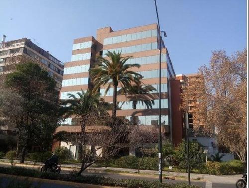 Avenida Los Leones 382, Providencia, Chile
