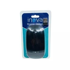 Mouse Wireless Inova