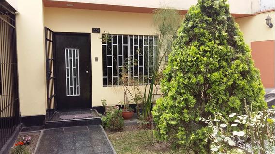 Alquiler Departamento En Alquiler Sanroque Santiago De Surco