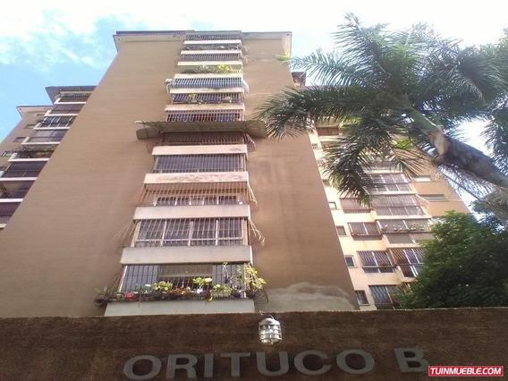 Apartamentos En Venta Mls #19-13560 Yb