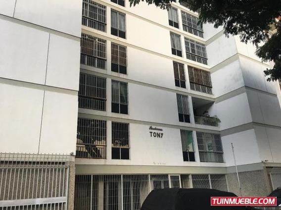 Apartamentos En Venta Colinas De Los Caobos 20-14818
