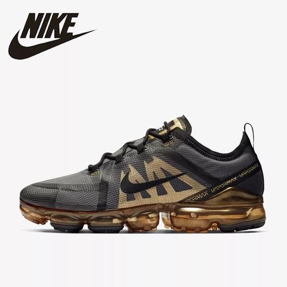 Nike Air Max Vapormax Importadas!!!