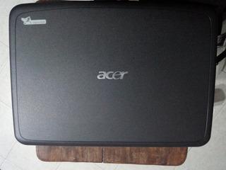 Notebook Acer Aspire 4315-2737