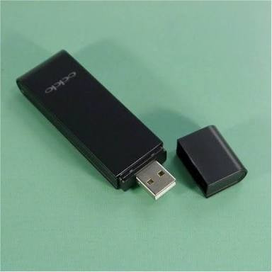 Oppo 93 Wifi Dongle