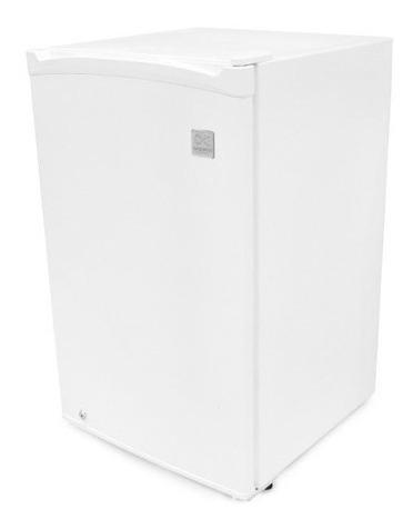 Mini Bar Refrigerador Ejecutivo Daewoo De 3pies Tiendafisica