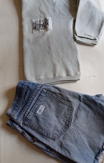 Outfit : Buzo Osh Kosh + Short Wrangler Remato !!!