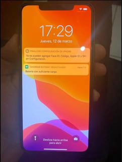 iPhone 11 Pro Max 64gb (samsung, Motorola)