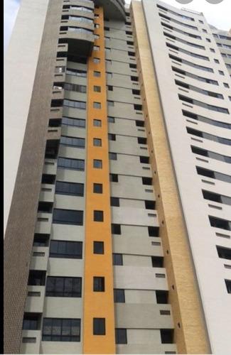 Imagen 1 de 12 de Apartamento En Venta Cod 399536 Liseth Varela 04144183728