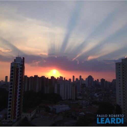 Imagem 1 de 15 de Cobertura - Carrão - Sp - 638284