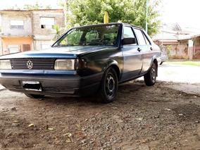 Volkswagen Senda 1.6 D 1992