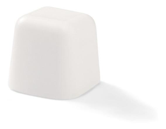 Weber Cubos De Encendido Para Carbón Iniciador De Fuego Para Asador - 7417