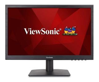 Monitor Viewsonic Va1903h 19 Hd 1366 X 768