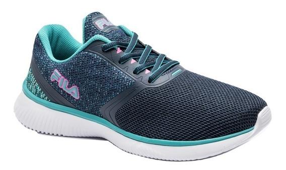 Zapatillas Fila Mujer - Tiempo Libre, Running - Envíos Gratis!! Sport Evolved