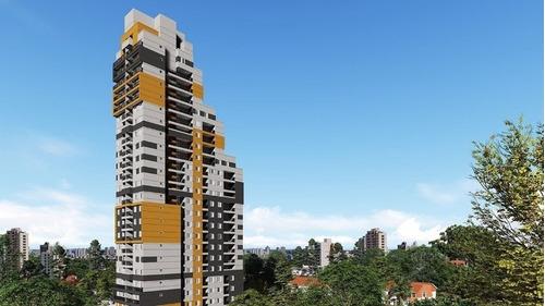 Apartamento - Ap03619 - 69399246