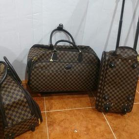 b13164a72 Maleta Gucci - Ropa, Bolsas y Calzado en Mercado Libre México