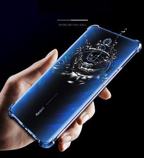 Case Xiaomi Mi9t / Mi9t Pro / K20 E K20 Pro