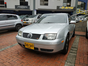 Volkswagen Jetta Full Equipo Tel3113079963