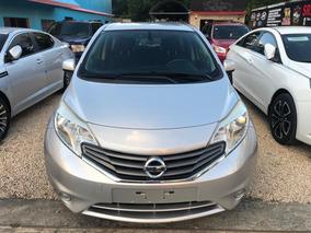 Nissan March 8296330280 Varios Vehículos Disponibles Nuevos