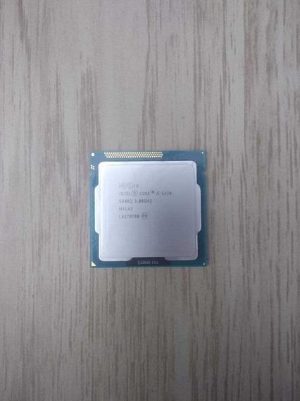 Processador Intel Core I5 3330 Terceira Geração