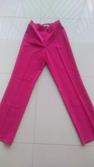 Pantalón Para Dama