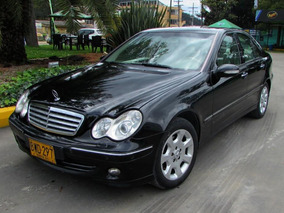Mercedes Benz Clase180