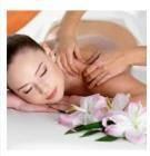 Masajes Relajantes, Descontracturantes, Limpieza Facial
