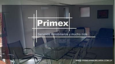 Hemosa Oficina, Ideal Empresas O Estudios Profesionales.