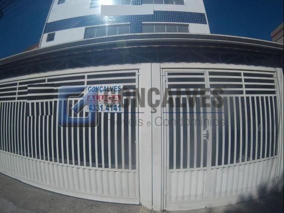 Locação Sala Comercial Sao Bernardo Do Campo Baeta Neves Ref - 1033-2-33143