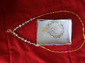 2d021a4c2b15 Material Bisuteria - Joyas y Relojes en Mercado Libre México