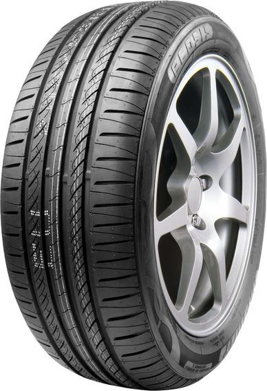 Cubiertas Neumáticos Infinity 195/55 R15 85v Ecosis